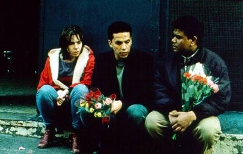 Voltairova chyba (2002)