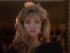 Návrat vražedných rajčat (1988)