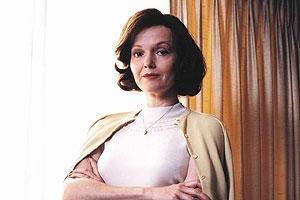 Padlí andělé (2003)