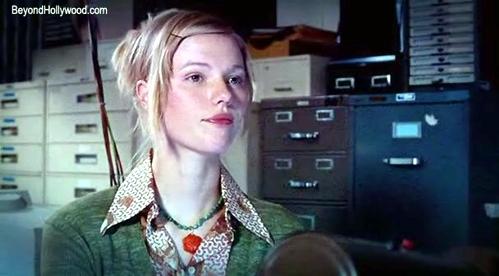 Nikki / Předmět lásky (2003)