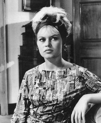 Soukromý život (1962)