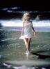 Sbohem, zítřku (2000) [TV film]