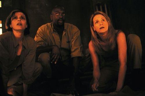 Kostka 0 (2004)