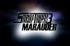 Hvězdná pěchota 3: Skrytý nepřítel (2008) [Video]