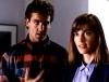 Flash (1990) [TV seriál]