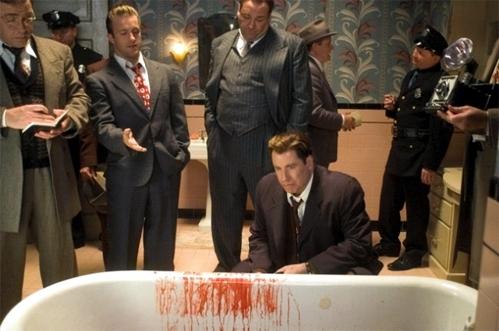 Zabijáci osamělých srdcí (2006)