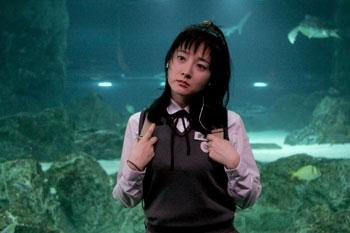 Nebohá paní Pomsta (2005)