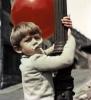 Červený balónek (1956)