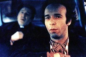 Noc na Zemi (1991)