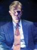 Portrét šílenství (2005)