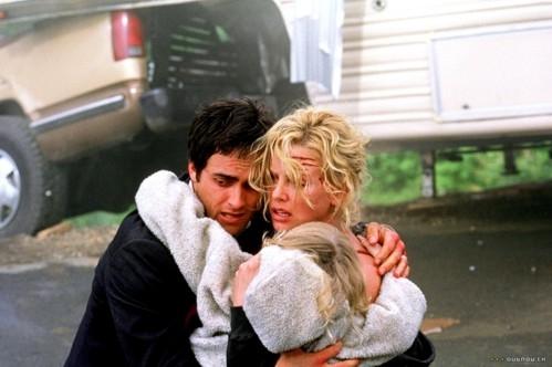 24 hodin (2002)