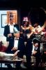 Všichni starostovi muži (1996) [TV seriál]
