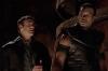 Hvězdná brána: Návrat (2008) [Video]