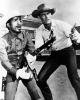 Podporujte svého pistolníka! (1971)