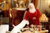 Santa Claus 3: Úniková klauzule (2006)