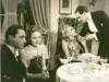 Umlčené rty (1939)