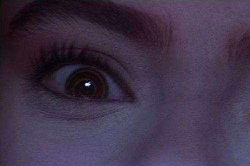 Síla života (1985)