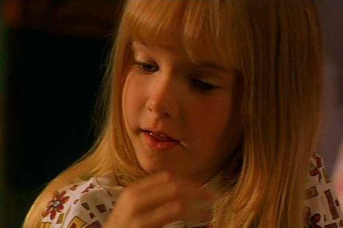 Candyman 2 (1995)