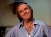 Dvojexpozice (1973) [TV epizoda]