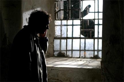 Dark Spirits (2007)