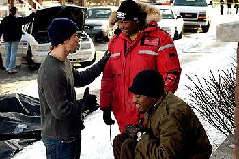 Čtyři bratři (2005)