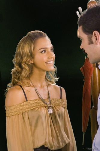 Desatero (2007)