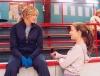 Princezna ledu (2005)