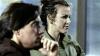 Kráčející skála 2: Odplata (2006) [TV film]