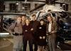 Helicops (1998) [TV seriál]