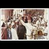 Chartúm (1966)