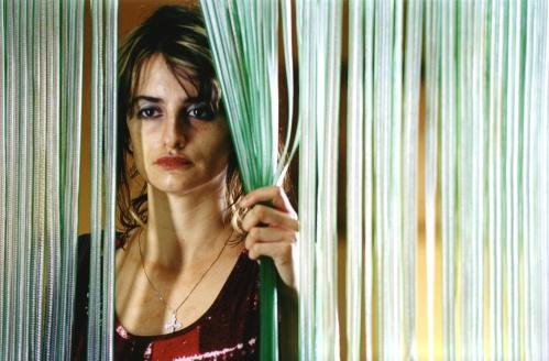 Nehýbej se (2004)