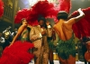 Klub splněných přání (2006)