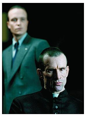 Devátý den (2004)