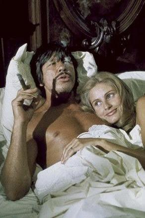 Od dvanácti do tří (1976)