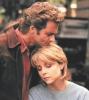 Neviděli jste mého syna? (1996) [TV film]