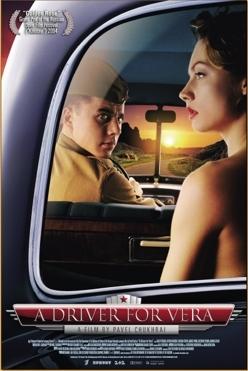 Řidič pro Věru (2005)