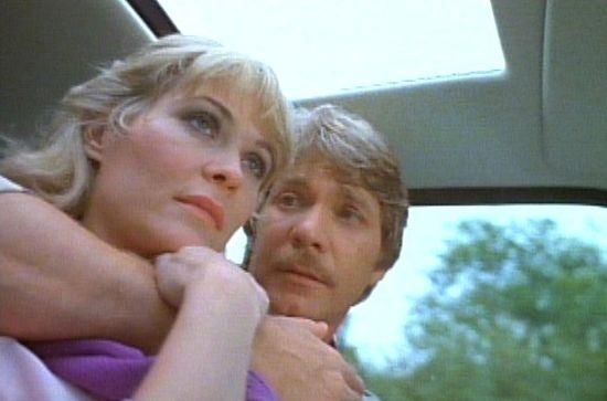 Kvílení vlkodlaků (1981)