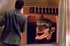 Kletba růžového pantera (1983)