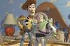 Toy Story 3: Příběh hraček (2010)