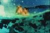 Moře (2002)