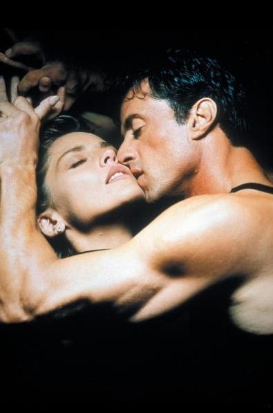 Specialista (1994)