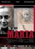 Marta (2006)
