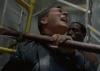 Střelec v ohrožení (2007) [Video]