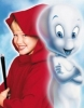 Casper a Wendy (1998) [TV film]