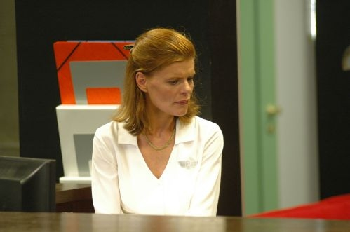 Zuzana Bydžovská