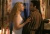 Nepřátelé: Příběh lásky (1989)