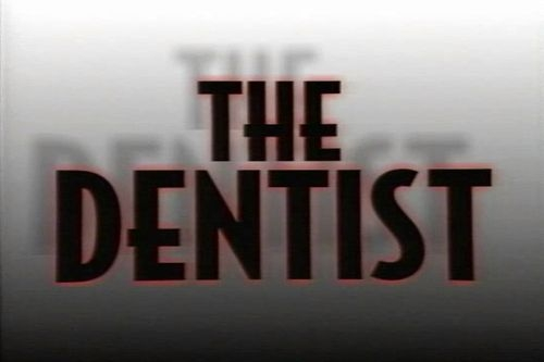 Dentista (1996)