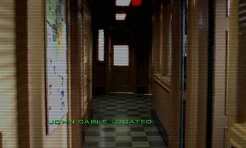Robocop: Prime Directives (2000) [TV minisérie]