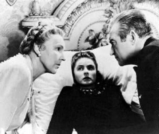 internet zahr. zdroj Ingrid Bergman Claude Rains Leopoldine Konstantin