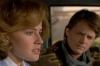 Návrat do budoucnosti 3 (1989)